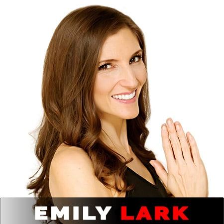 Emily Lark Photo