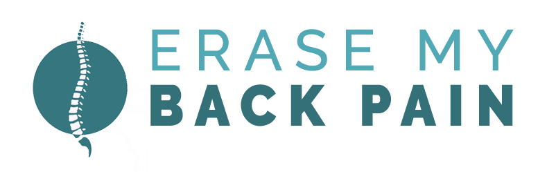 Erase My Back Pain Review – Is It Ultimate Back Pain Solution?